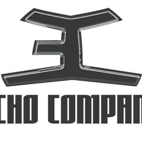 Vitablast! Echo Company (Operatives Remix)FREE!!!!!!