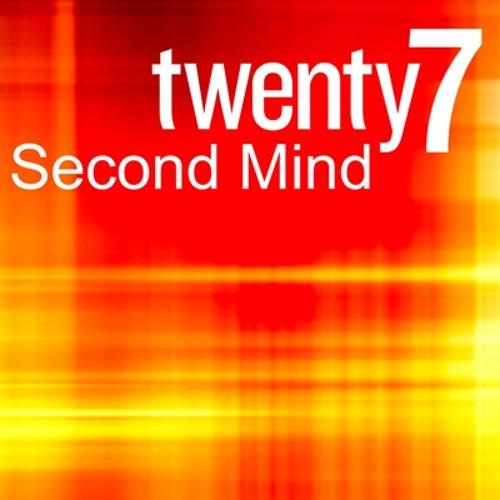 Second Mind