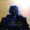 Our Broken Garden - Garden Grow (School of Seven Bells Remix)