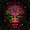 Kolibriscope @ Sounds of Aliens 6 (djset)