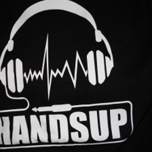 HandsUp Everybody Vol. 2 ( Sep.-Nov. dance mix 2010 )