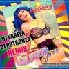 Katy Perry Ft Snoop Dogg California Gurls Dj Varela And Dj Putsouza Unofficial Remix Mp3