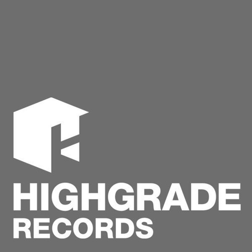 Marcos in Dub :: Highgrade Podcast.