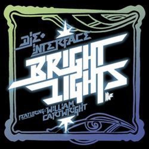 Bright Lights (Slow Jam mix feat. Big Daddy Kane)
