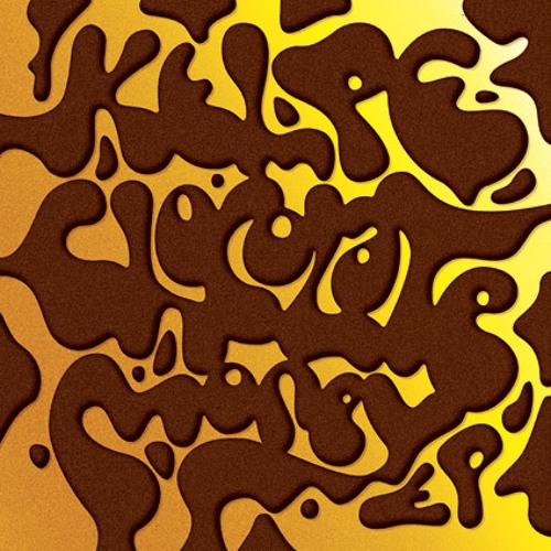 """Chocolate Money EP"" Teaser"