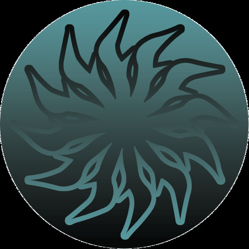 Bio_mechanical EP (ASRX004 Featuring Dijj, Kataconda, Corbin Davis, and Miniroom)