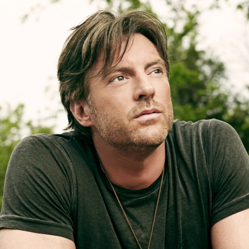 Sounds Like Life To Me - Darryl Worley