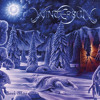 WINTERSUN - Beyond the Dark Sun