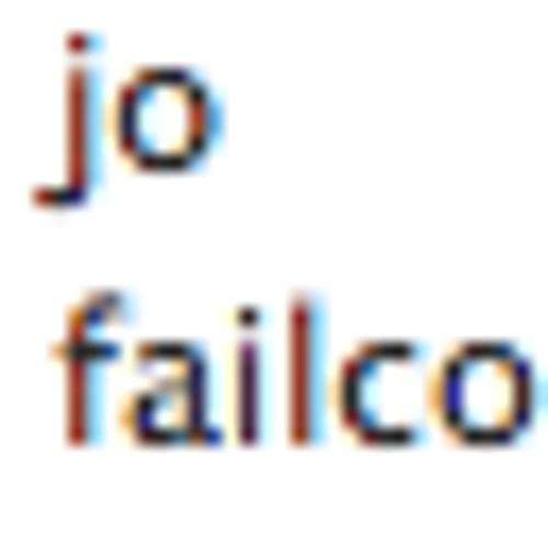 Failcoding