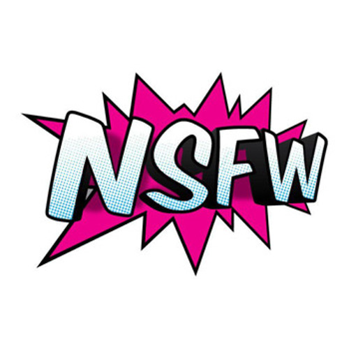 NFSW Remix