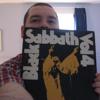 Changes (BLACK SABBATH Cover)