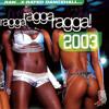 WORLD DANCE CD-old skool dancehall mix 2010