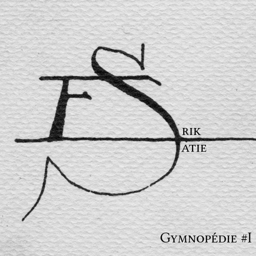 Erik Satie - Gymnopedie #1