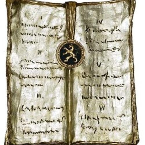 De Belgische grondwet
