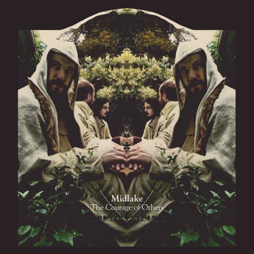 Midlake - Fortune (Alternative Version)