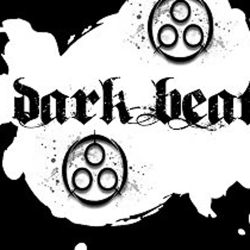 Dark Beat Gathering...