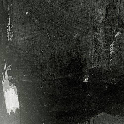 Dark/Minimal Techno Mix (10-2010)