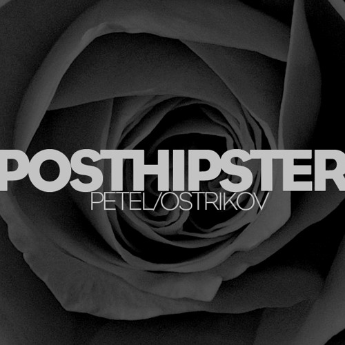 POSTHIPSTER