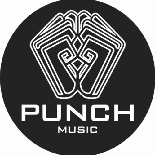 Muzarco - Red Streams (Ricky Ryan & Ucleden Mix) - PUNCH MUSIC