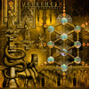 MELECHESH - Grand Gathas Of Baal Sin