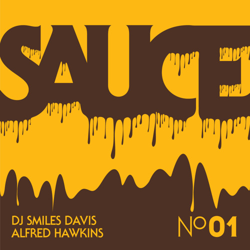 Sauce No 01