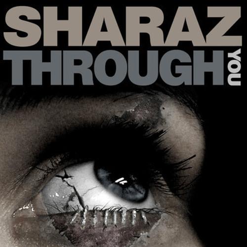 Through You (Sharaz's Bi-Polar Mix)