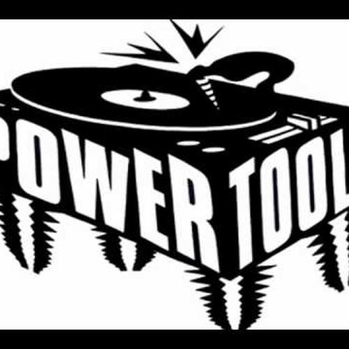 26 MINUTE JOURNEY OF FAITH - Powertools Radio Mix