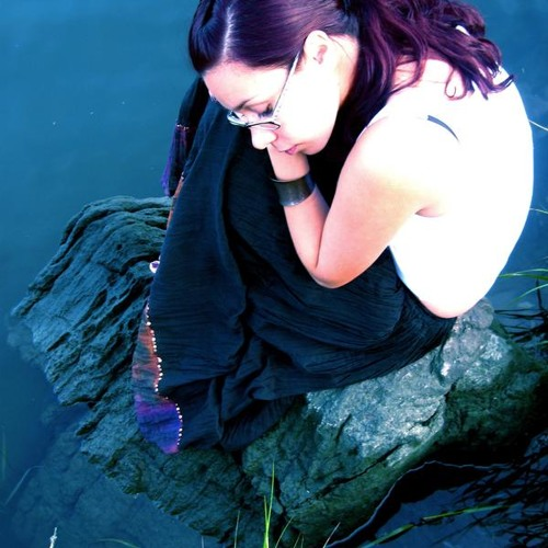 Taline - Aqua  (Oneduz Remix)