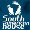 Divino Medrano, Forza - El Manantial - Original Mix - SOUTH AMERCIAN HOUSE Promo