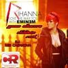 Rihanna Ft. Eminem - Love The Way You Lie[Gone Electro Clubbin Rmx DJ Red Casanova]