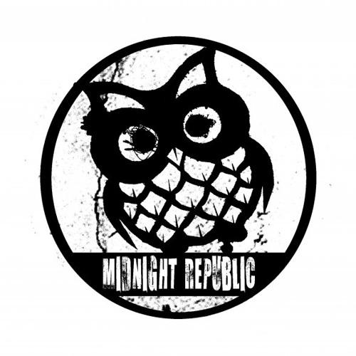 Dont Want No - Midnight Republic ft LOTEK & @Florelie
