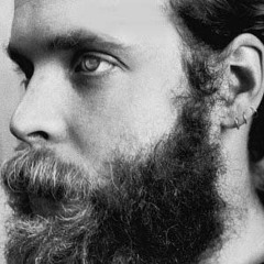 Bonnie 'Prince' Billy & The Picket Line - Lay and Love