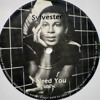 Sylvester - I Need You (Dim's Maxi Disco Blend)