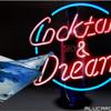 Miro Ivanov-Cocktails & Dreams