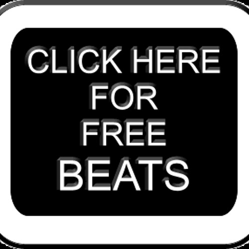 Free Beats/Instrumentals Covering All Genres!
