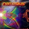 Polper - Antenna no Contact (V.A. Namaskar Vol 1 - Kutral Records 2010)