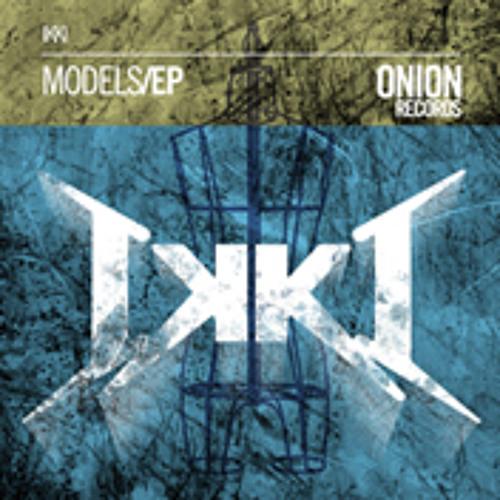 Ikki - Models (Belzebass Remix)