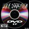 Luix Spectrum - DVD (Emilijano Remix) [Techmatiq Records]