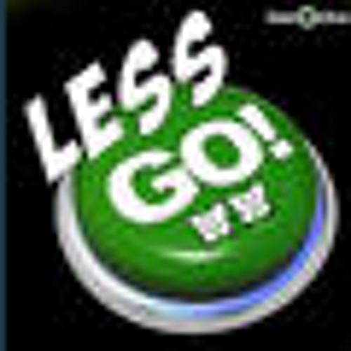 Spencer & Hill - LESS GO! (Porter Robinson Remix)