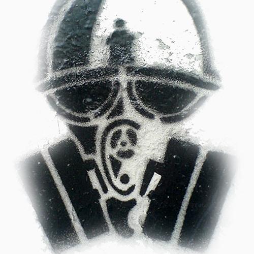 TERRORCORE  SPEEDCORE