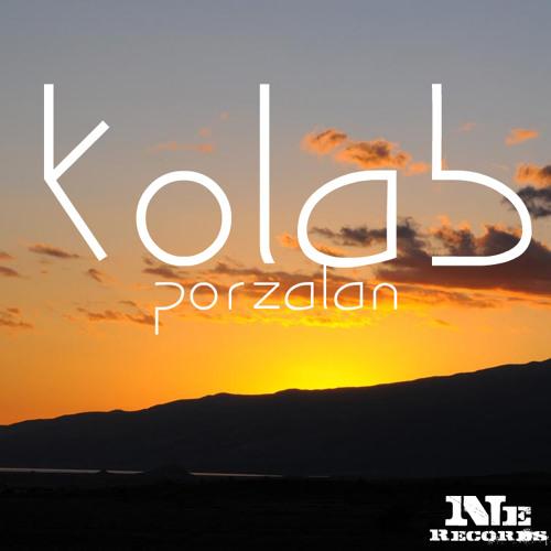 Kolab - Porzalan