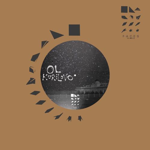 OL - Kurilovo (Faces 701)