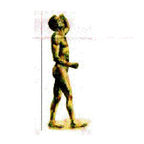 003 - Evolving (Free Download)