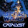 Star Wars - Cantina Theme (CATALYST Remix)