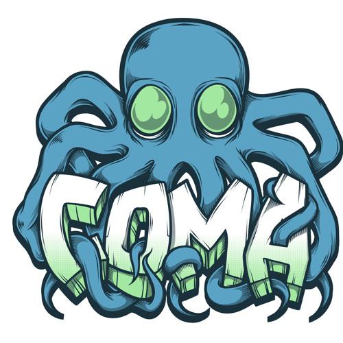 Coma's Gloktoberfest Mix