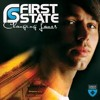 First State feat. Relyk - Cross The Line (George Acosta Remix)