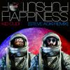 """Pursuit of Happiness"" (Steve Aoki Remix) - Kid Cudi"