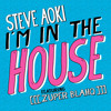 I'm In The House Ft. [[[zuper blahq]]]