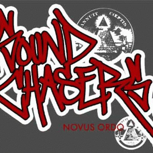 Yazoo- Dont Go (SOUNDCHASERS' REMIX>>FREE DL)