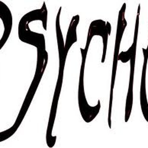DRUM AND BASS  / FREE DOWNLOAD 320 / PSYCHO / ANZUL / ROLLIN FIRE CRU